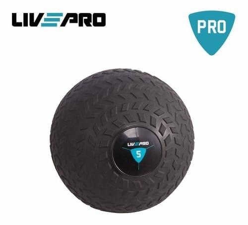 SLAM BALL PRO 5kg