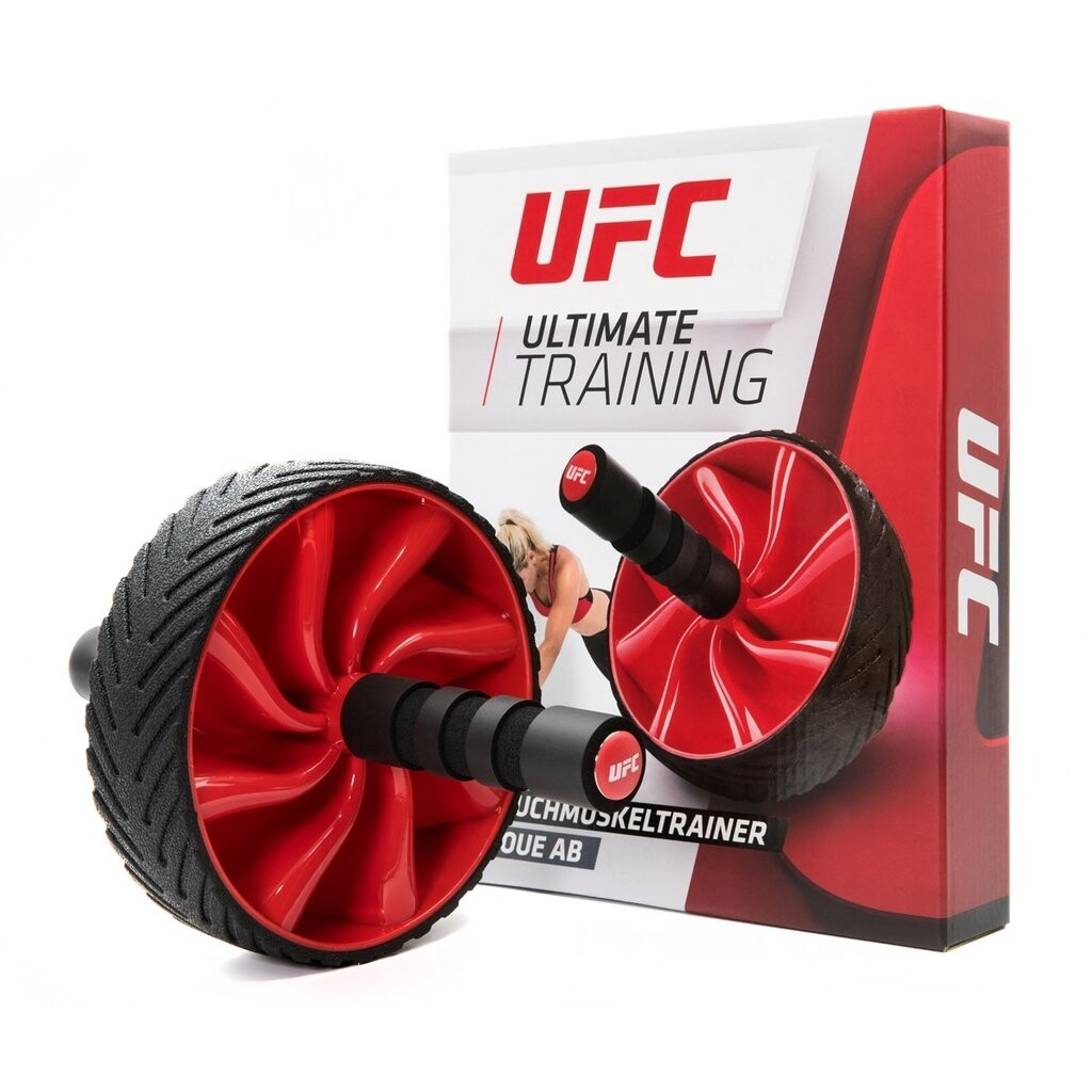 UFC AB ROLLER