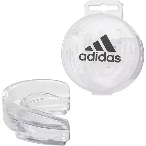 Protector Bucal Adidas