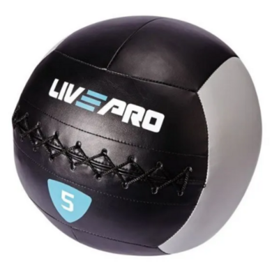 WALL BALL /LIVEPRO 12KG