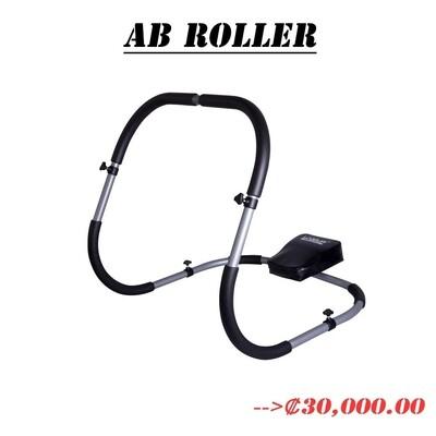 AB ROLER