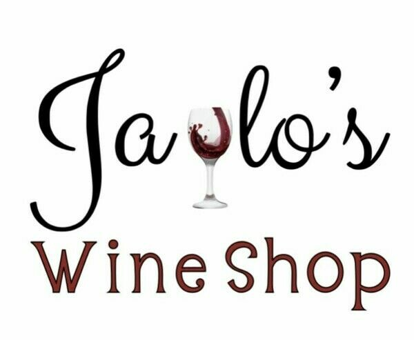 Jaylo's Wine Shop