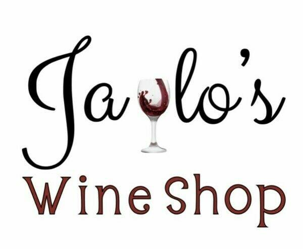 Jaylo's Wine Shop