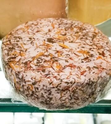 Capriole Julianna - 1/2 pound