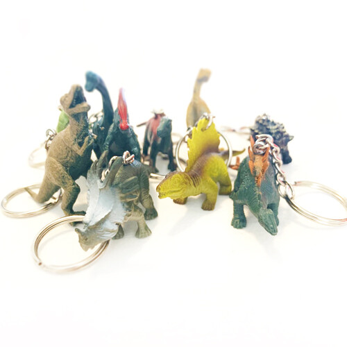 See the FULL Dinosaur Collection HERE