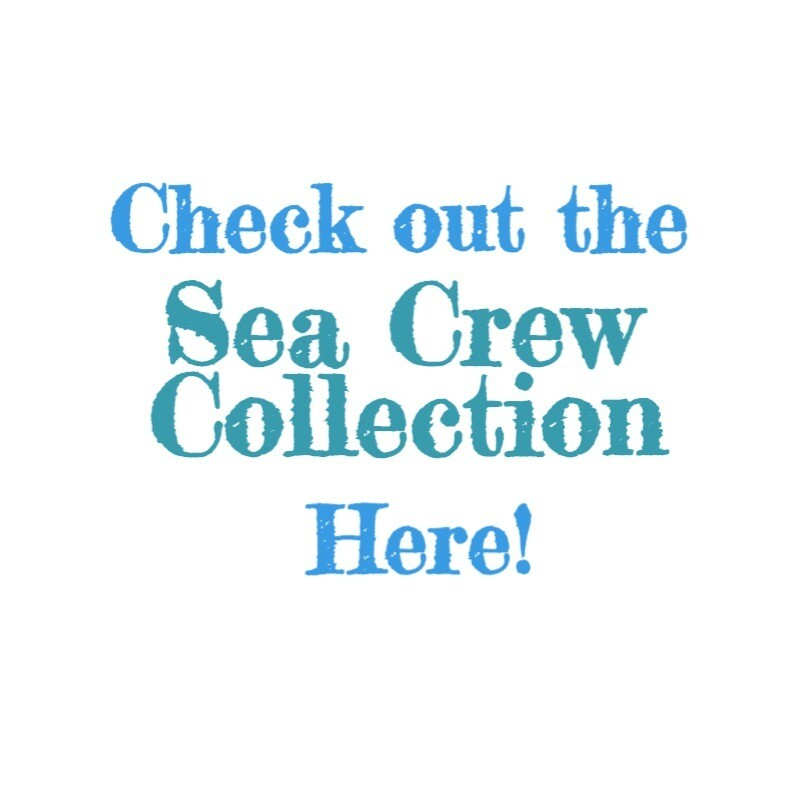 See the FULL Sea Crew Collection HERE