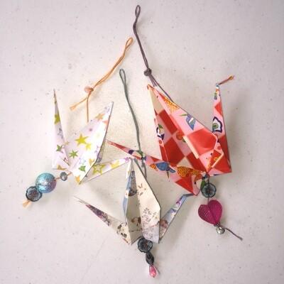 Origami Cranes, Buy 2 Discount