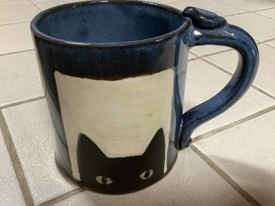 Elaine's Mugs