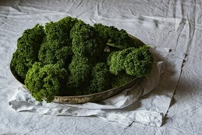 Broccoli (Spain)