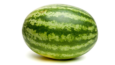 Melon - Watermelon