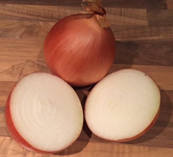Onions - Spanish (each)