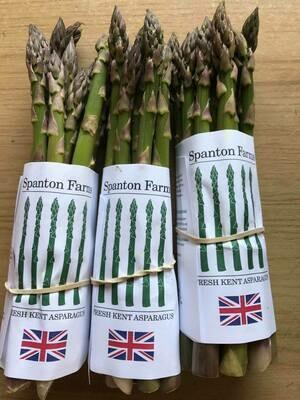 Asparagus (UK)