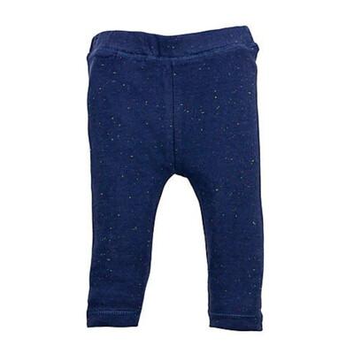 RIFFLE Donkerblauw broekje