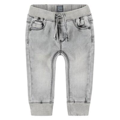 BFC Grijze jogg jeans