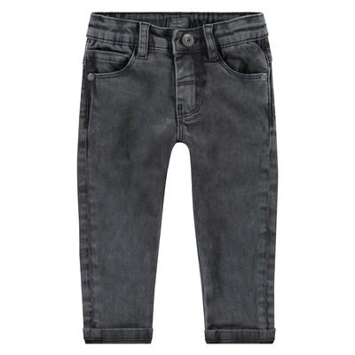 BFC Antraciet jeans