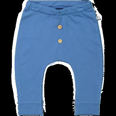 DB Blauw broekje