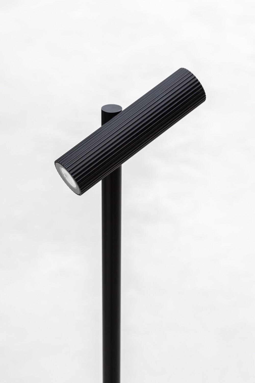 LUZ - Garden light