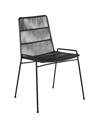 CHAIR ABACO