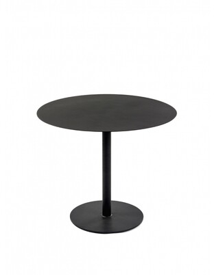BISTRO TABLE - ROND
