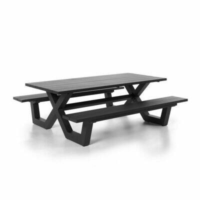 BONUCCI PICNIC TABLE
