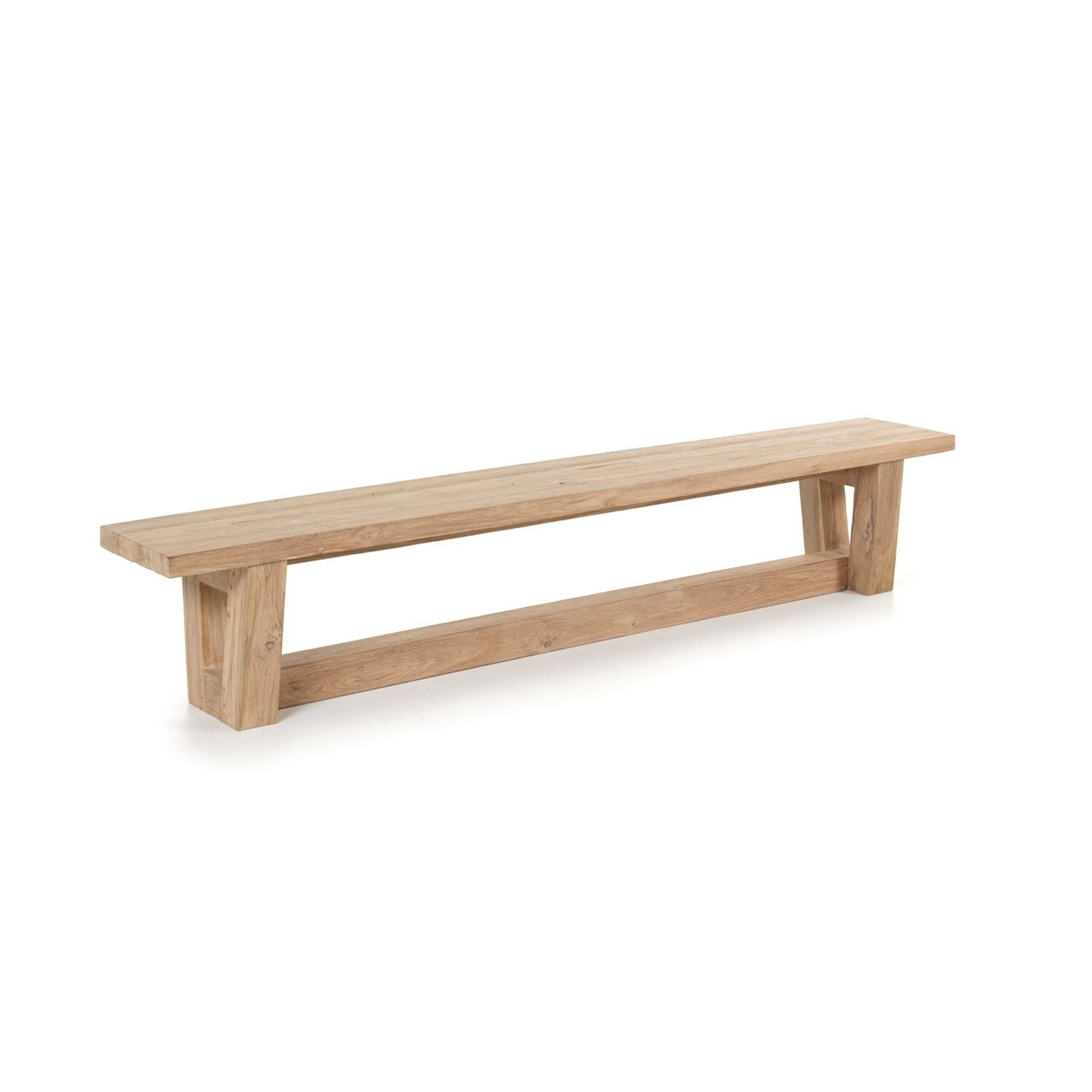 DUNDEE BENCH
