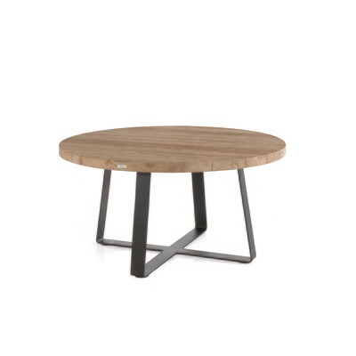 MARGARITE ROUND TABLE