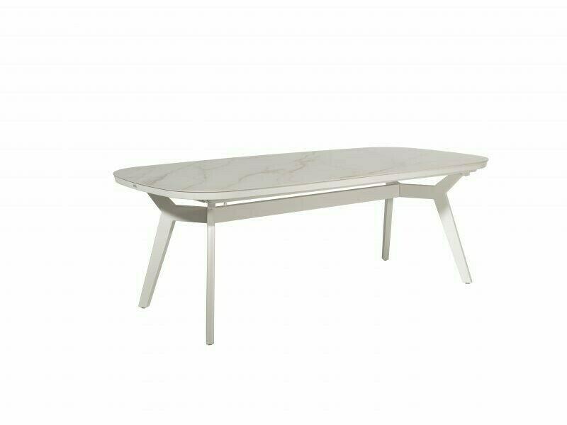 MALI TABLE