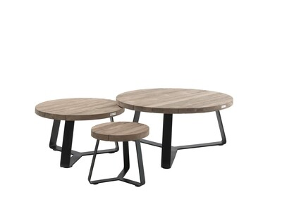 MARGARITE COFFEE TABLE