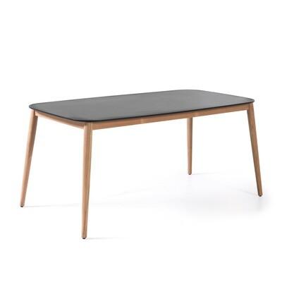 HELSINKI RECTANGULAR TABLE