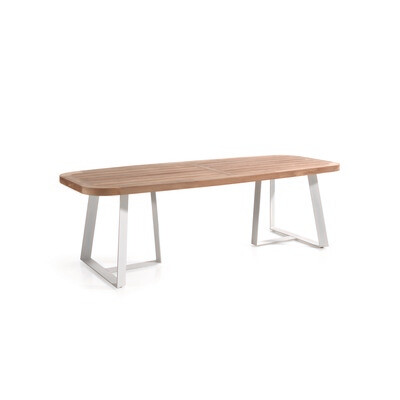 SIENNA TABLE