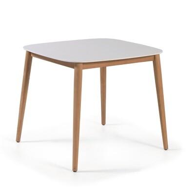 HELSINKI SQUARE TABLE