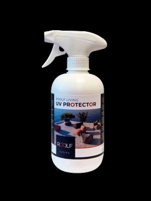 PROTECTION SPRAY (500ml)
