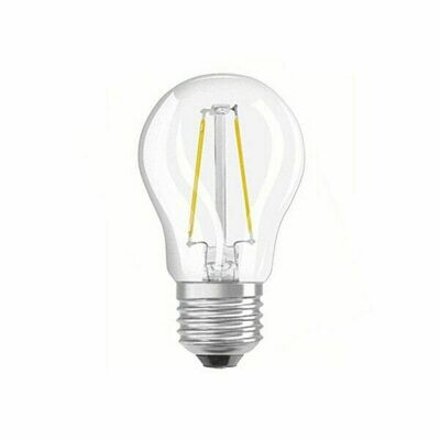 LED BULBS (SET VAN 8)