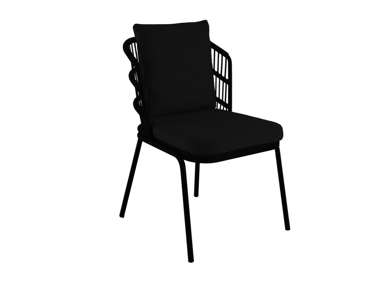 PIRLO CHAIR