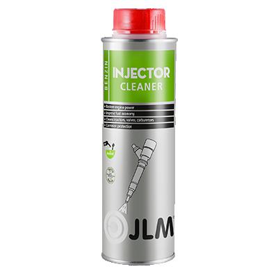 JLM PETROL INJECTOR CLEANER