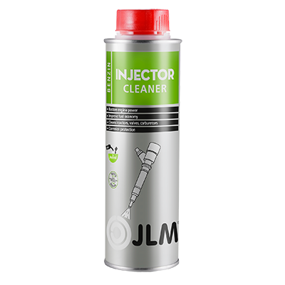 JLM PETROL INJECTOR CLEANER