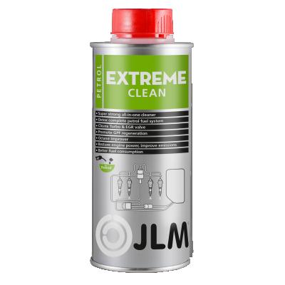 JLM PETROL EXTREME CLEAN