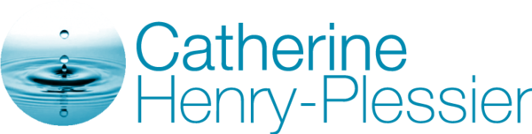 Catherine Henry-Plessier