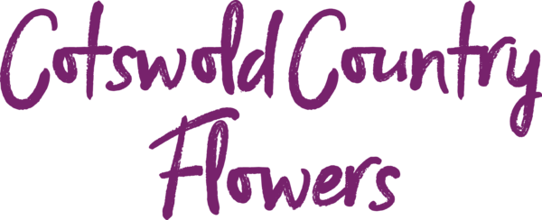 Cotswold Country Flowers