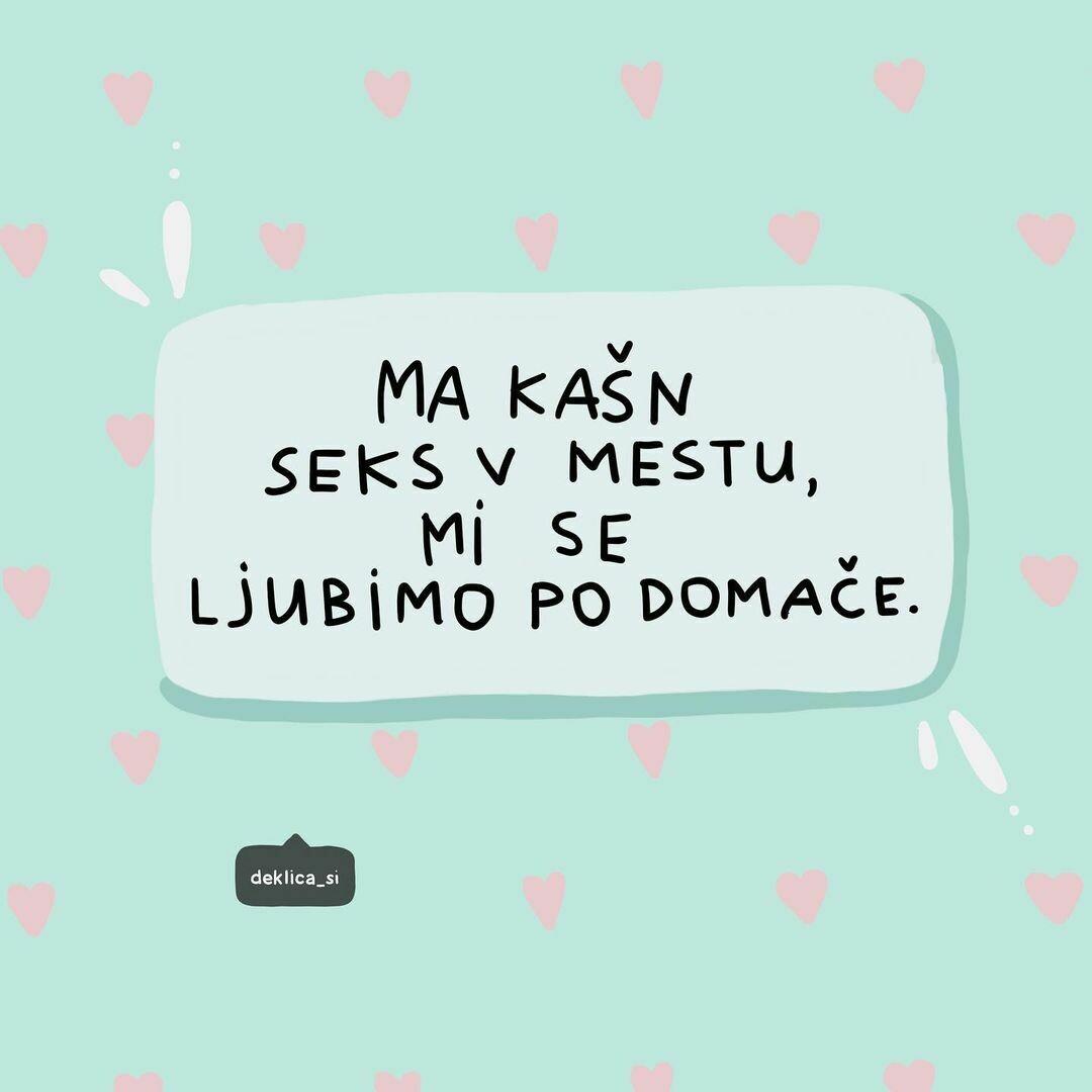 Print 'Ljubezen po domače, 14x14 cm, BREZ POŠTNINE