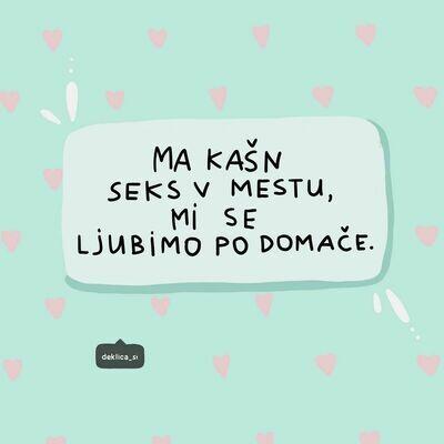 Print 'Ljubezen po domače XXXL, 24x24 cm, BREZ POŠTNINE