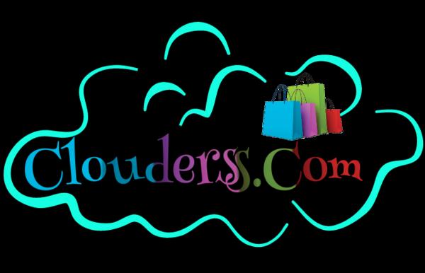 Clouderss