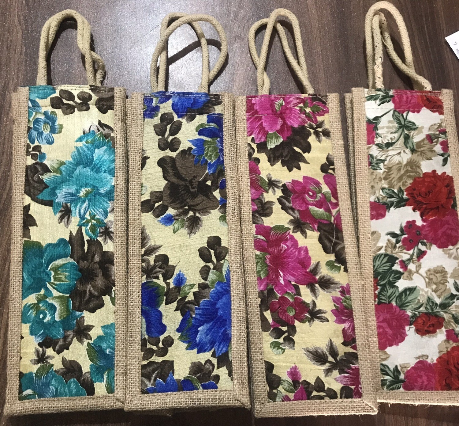 Bottle Cover Bags