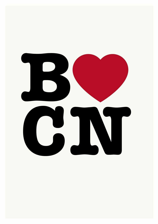 Promoció -20% residents a Bcn