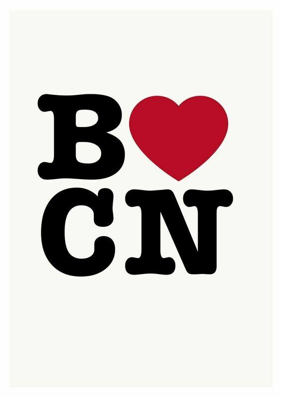 Promoció -20% residents a la comarca del Barcelonès per a rutes durant gener i febrer 2021