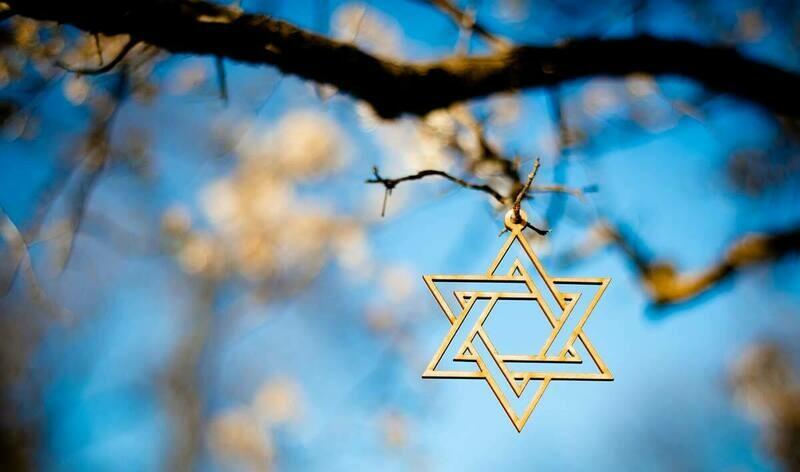 Barcelona judía/ Jewish Barcelona. English/ español. Domingos 12.30H