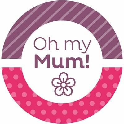 Dia de la mare/ Día de la madre