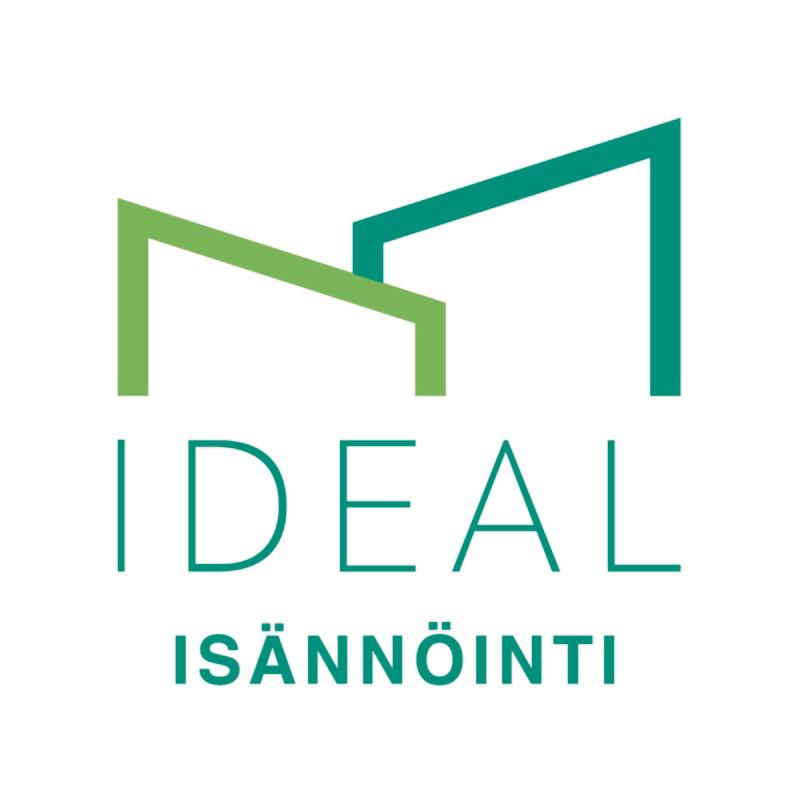 Isännöintitodistus - velaton yhtiö (asunnon myynti)