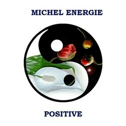 MICHEL ENERGIE POSITIVE Boutique