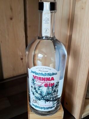 VCD VIENNA EMPIRE Gin